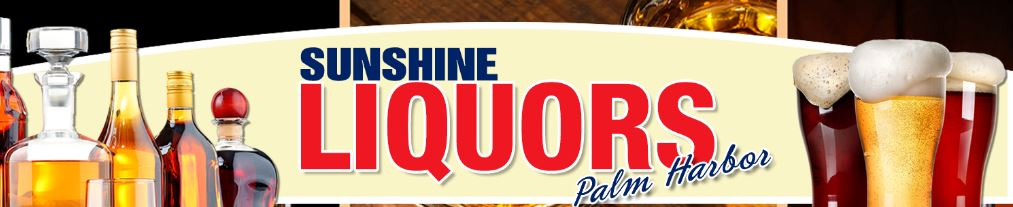 sunshine liquor - ph.JPG