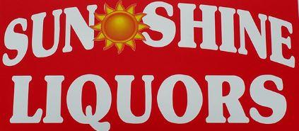 sunshine liquor clearwater.JPG