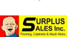surplus sales.JPG