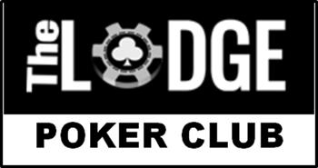 the-lodge-poker.jpg