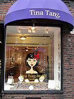 TINA_TANG.jpg