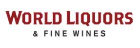 world liquor.JPG
