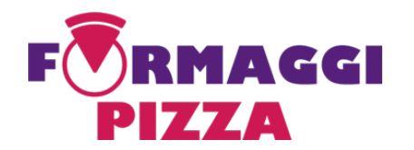 formaggi pizza.JPG