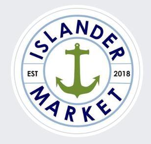 islander market.JPG
