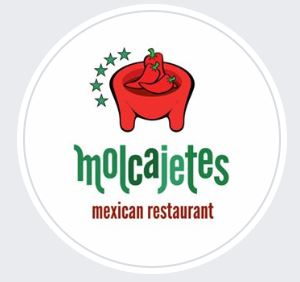 molcajetes mexican rest.JPG