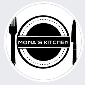 monas kitchen.JPG