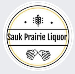 sauk prairie liquor.JPG