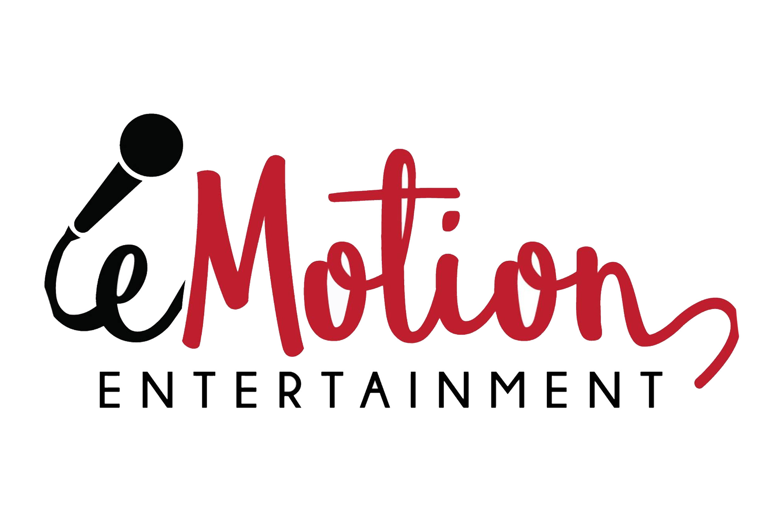 emotionlogo.jpg