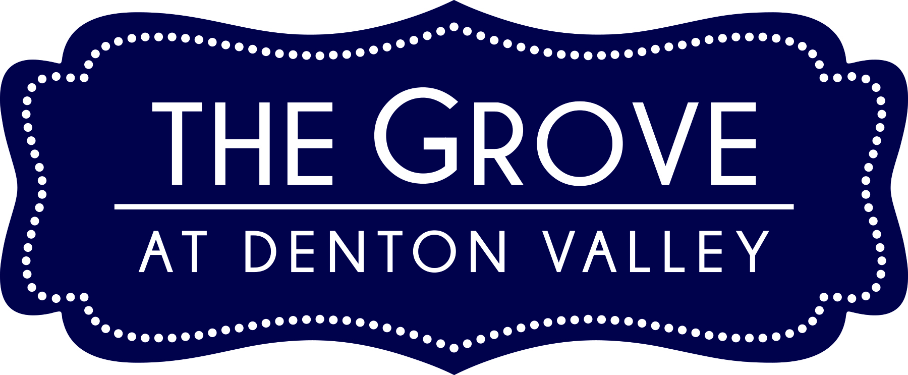 The-grove-at-denton-valley.jpg