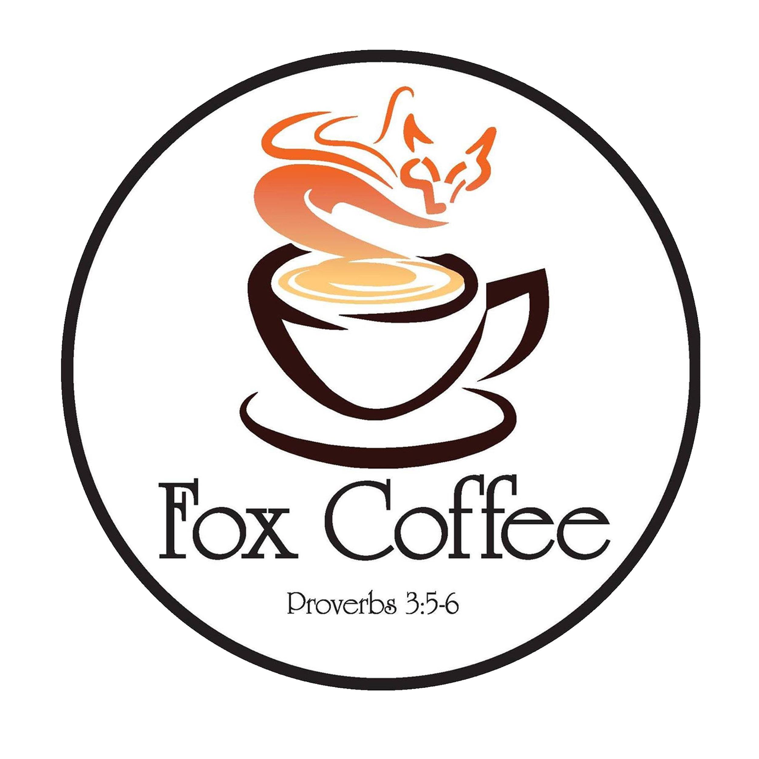 foxcoffeelogo.jpg