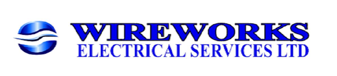 Electrician Sherwood Park AB | Electrician Fort Saskatchewan AB | Electrician St. Albert AB