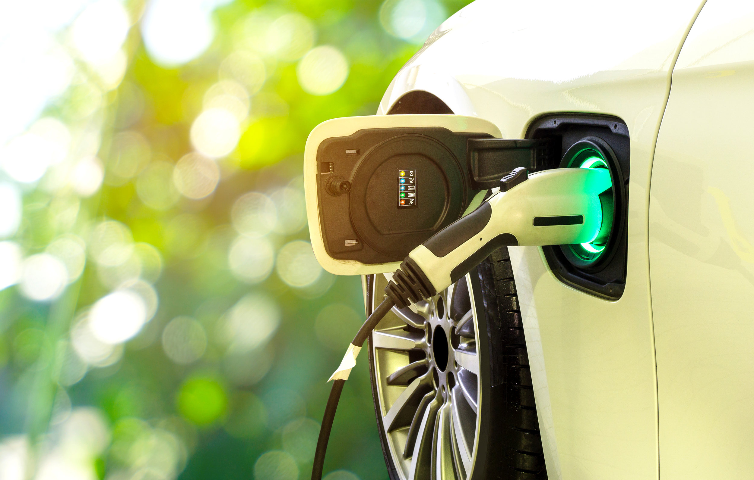 Pro's and Con's of an Electric Vehicle | Wireworks Electrical Services Ltd. Sherwood Park AB