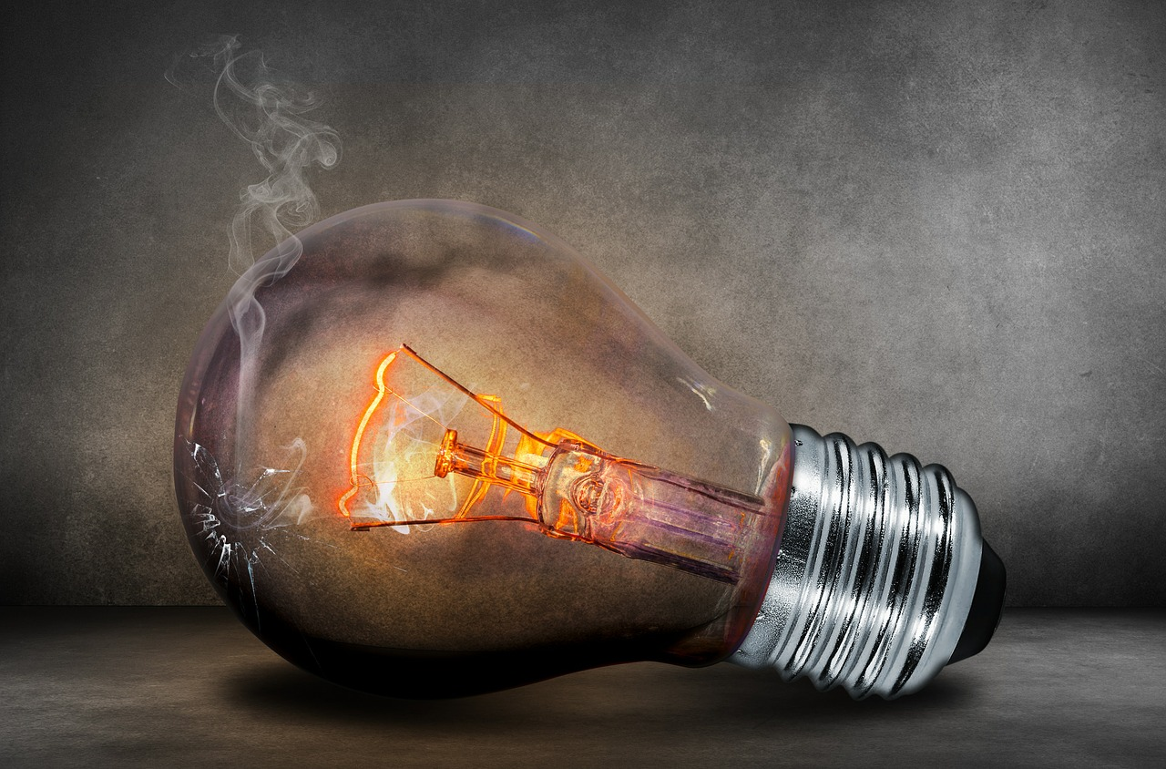 Call In An Electrician | Electrician in Edmonton AB | Electrician in Fort Saskatchewan AB | Electrician in Sherwood Park AB | Electrician in. St. Albert AB