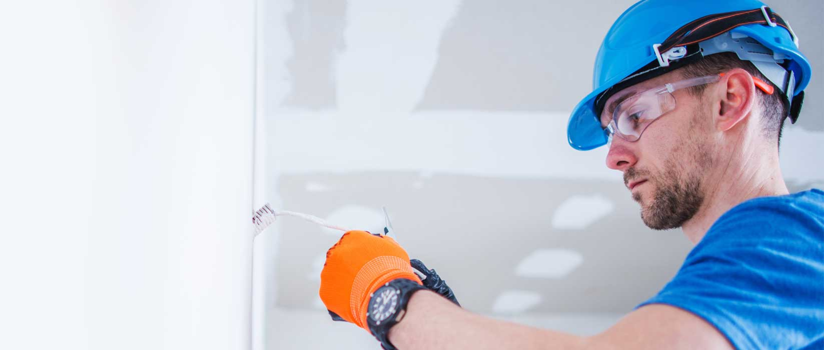 How to Identify Aluminum Wiring | Electrician in Edmonton AB | Electrician in Fort Saskatchewan AB | Electrician in Sherwood Park AB | Electrician in. St. Albert AB