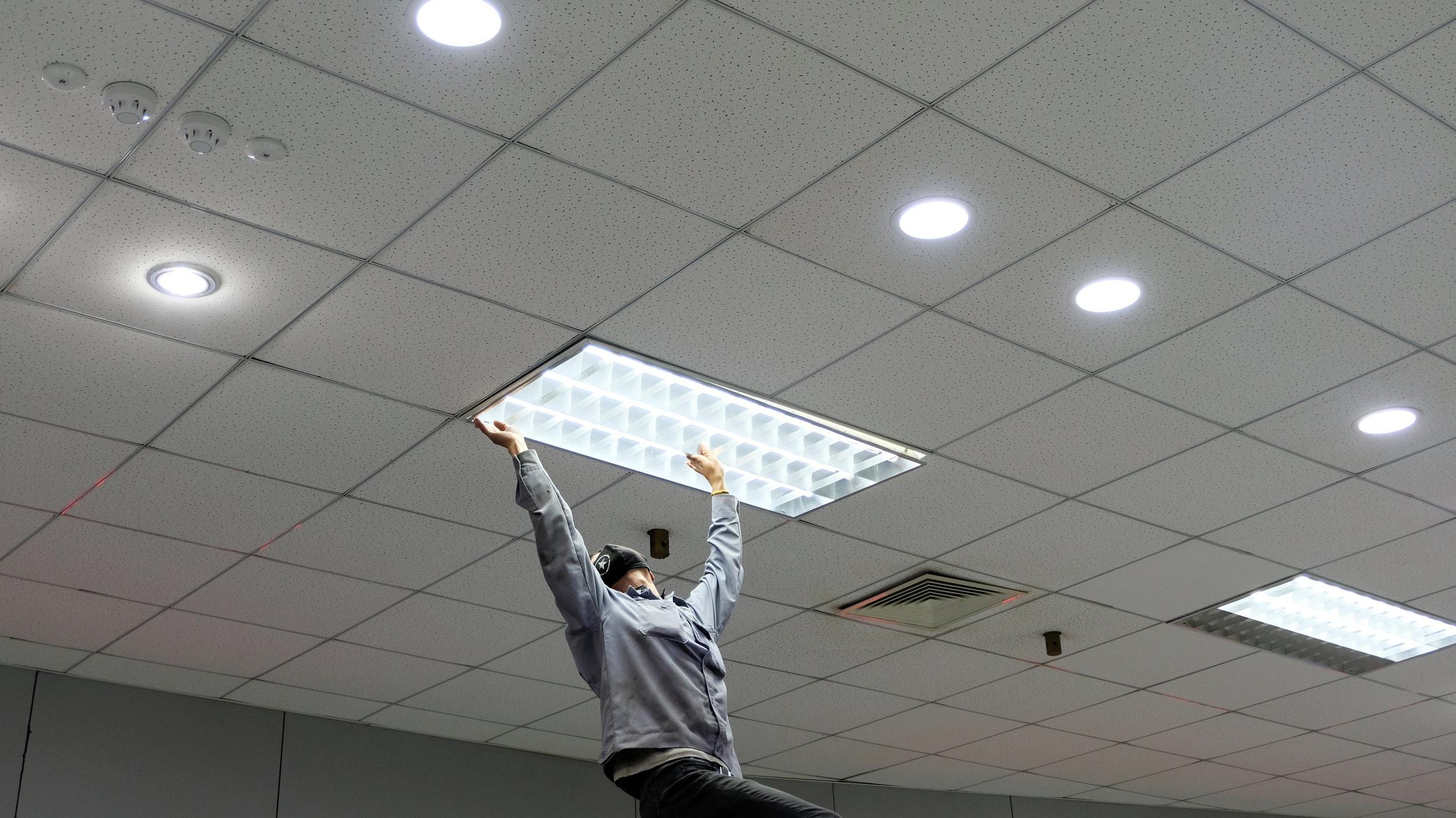 electrician in st. albert alberta