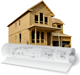 Electrical Planning, Design and Upgrades Sherwood Park AB | Electrical Planning, Design and Upgrades Fort Saskatchewan AB | Electrical Planning, Design and Upgrades St. Albert AB