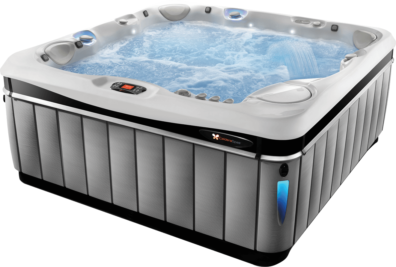 | Hot Tub & Spa Installation and Hook-Up Fort Saskatchewan AB | Hot Tub & Spa Installation and Hook-Up St. Albert AB