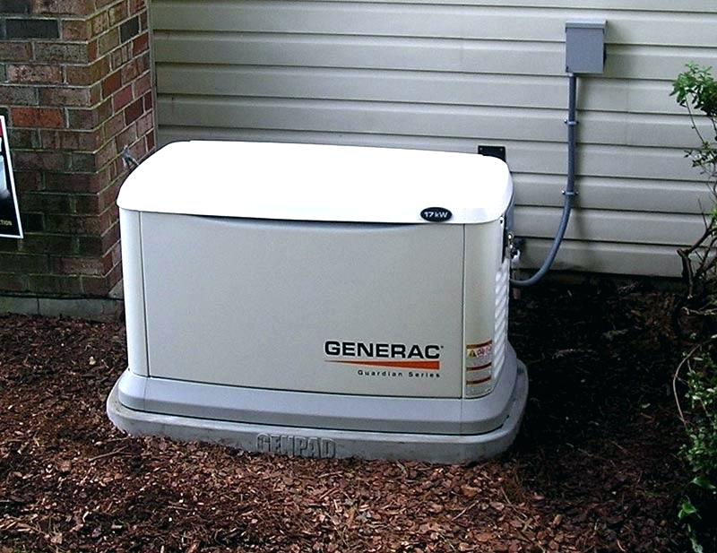 Generator Installation Fort Saskatchewan AB | Generator Installation Sherwood Park AB | Generator Installation St. Albert AB | Generator Installation Ardrossan AB