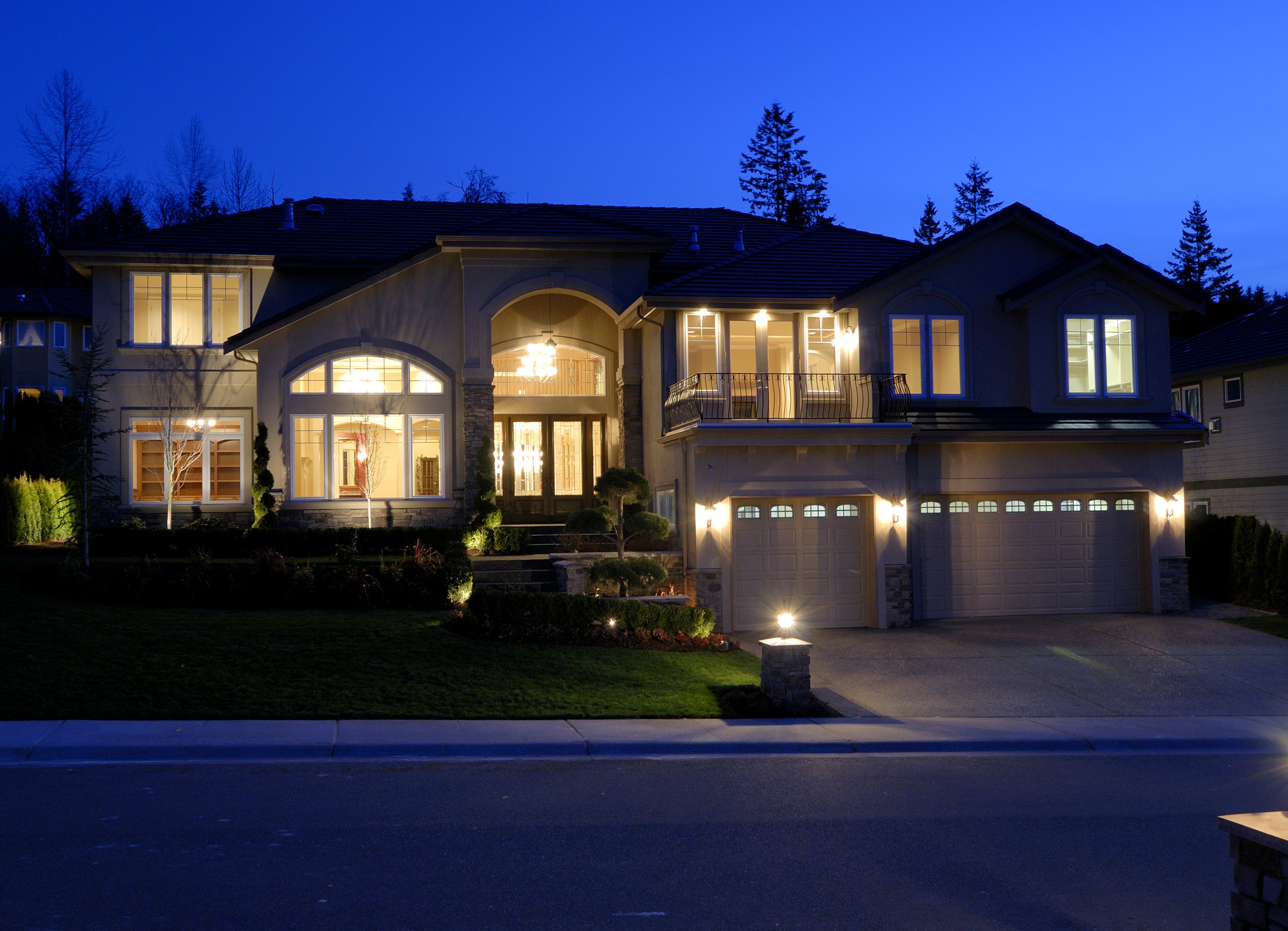 Providing Top Quality Electrical Services in Fort Saskatchewan, Alberta