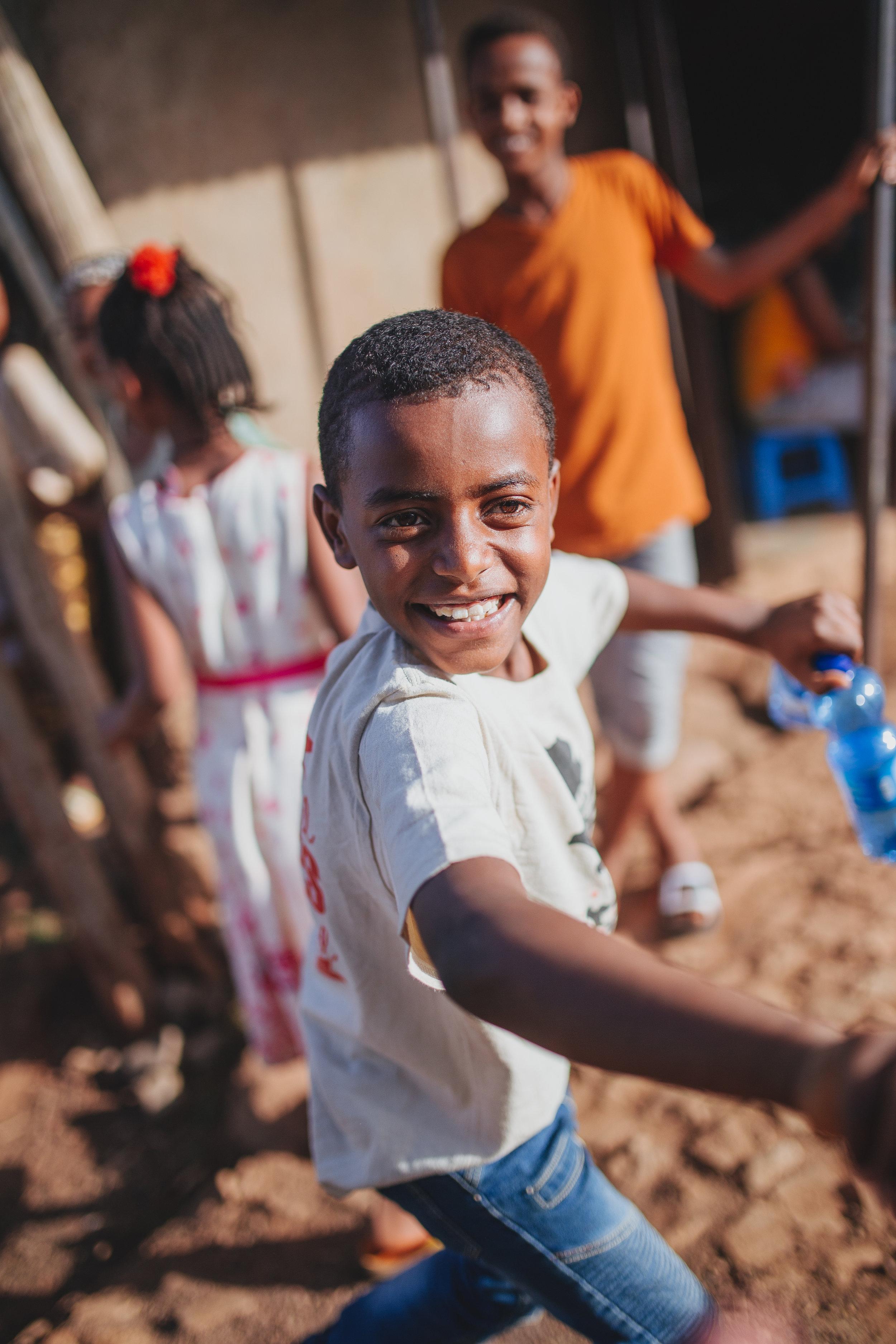 ETHIOPIA2019-445.jpg