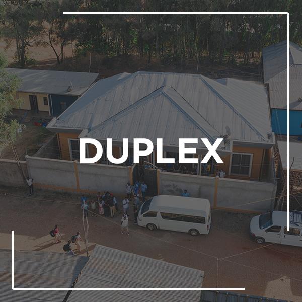 duplex.jpg