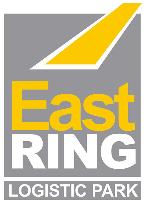 east ring logistic park logo.png