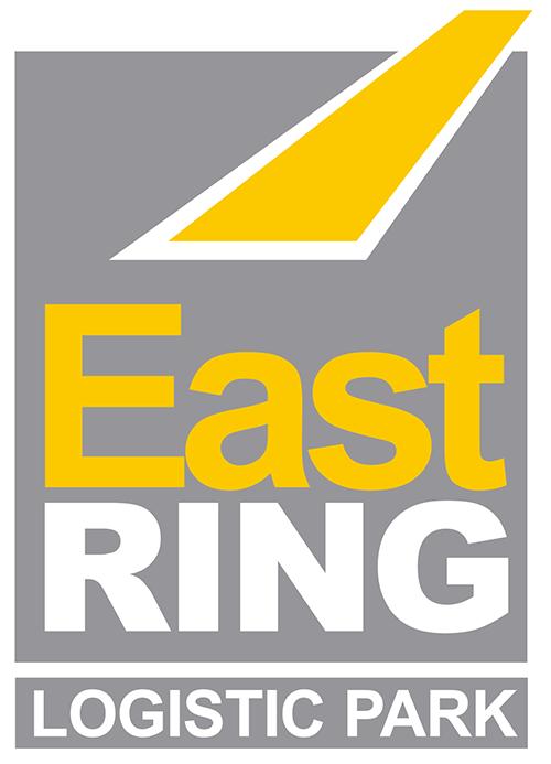 east ring logistic park logo.png