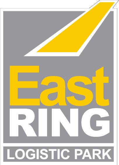 eastring logo big.png