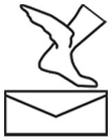 BMJ-WEB-FINAL-para-daniel-copy_03-e1428866227206.png