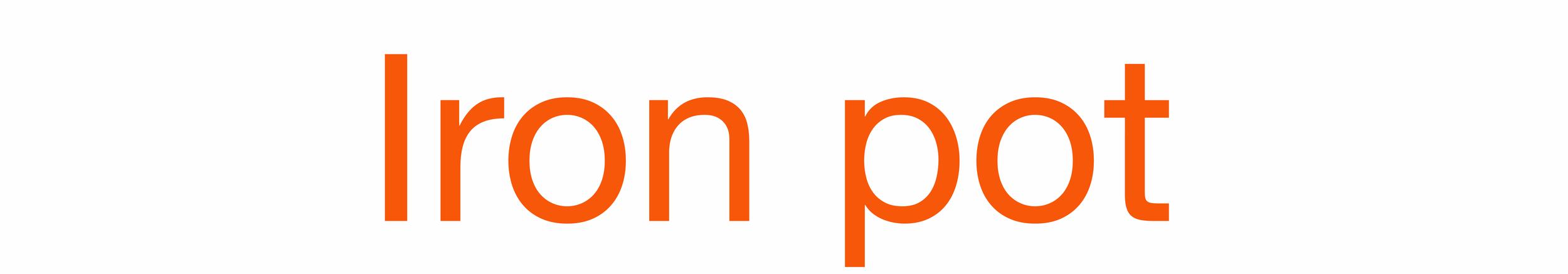 iron pot logo.png