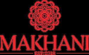 Makhani_Footer_Logo.png