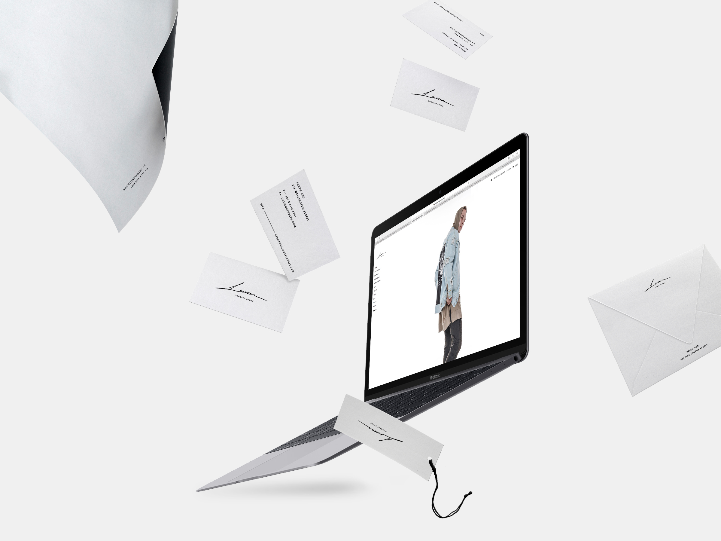 Flying+Macbook+Mockup.jpg