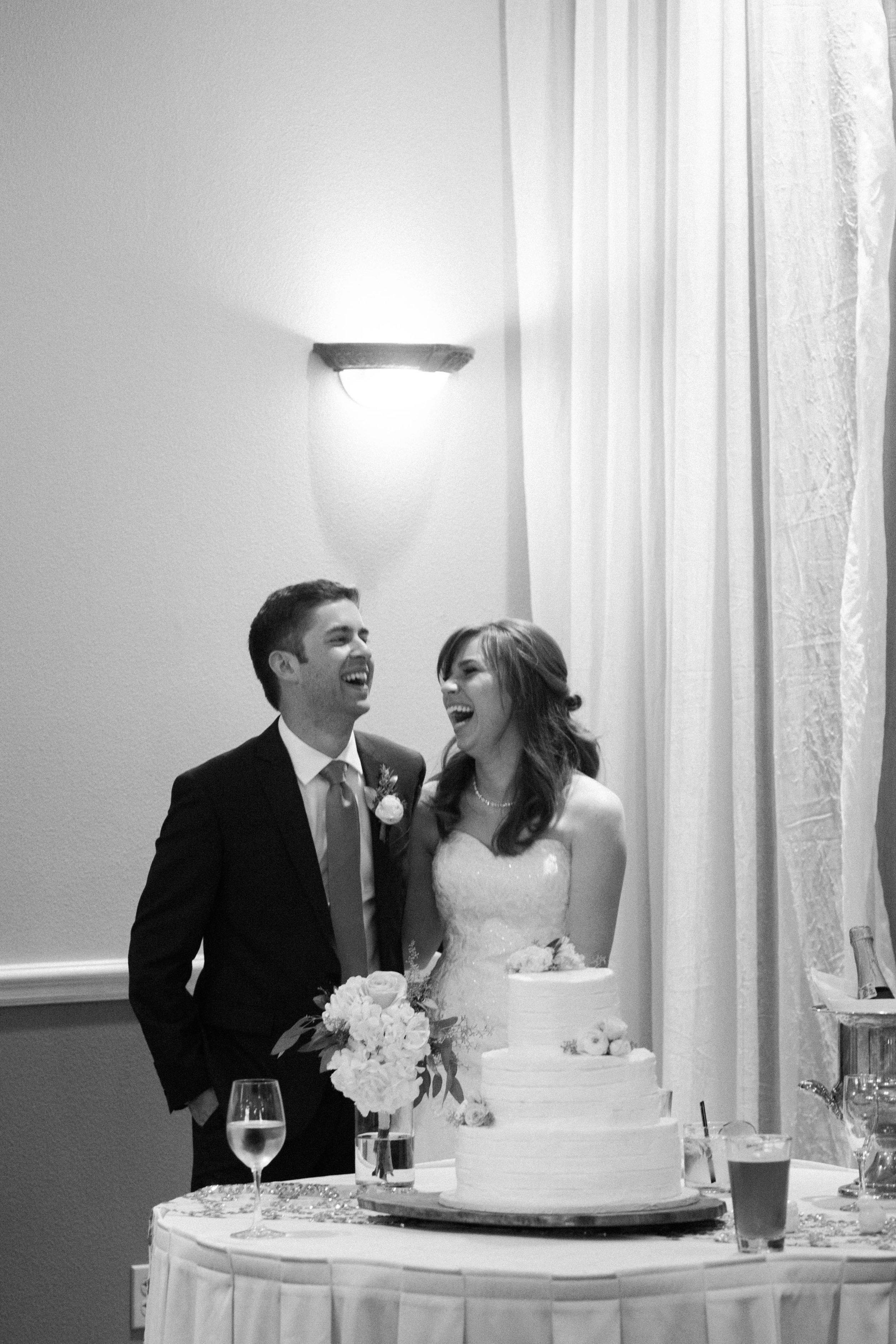Oregon Wedding Photographer Abernathy Center