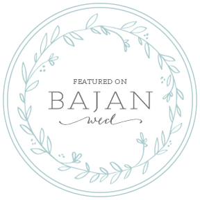 Bajan-Featured-On-Circle.png