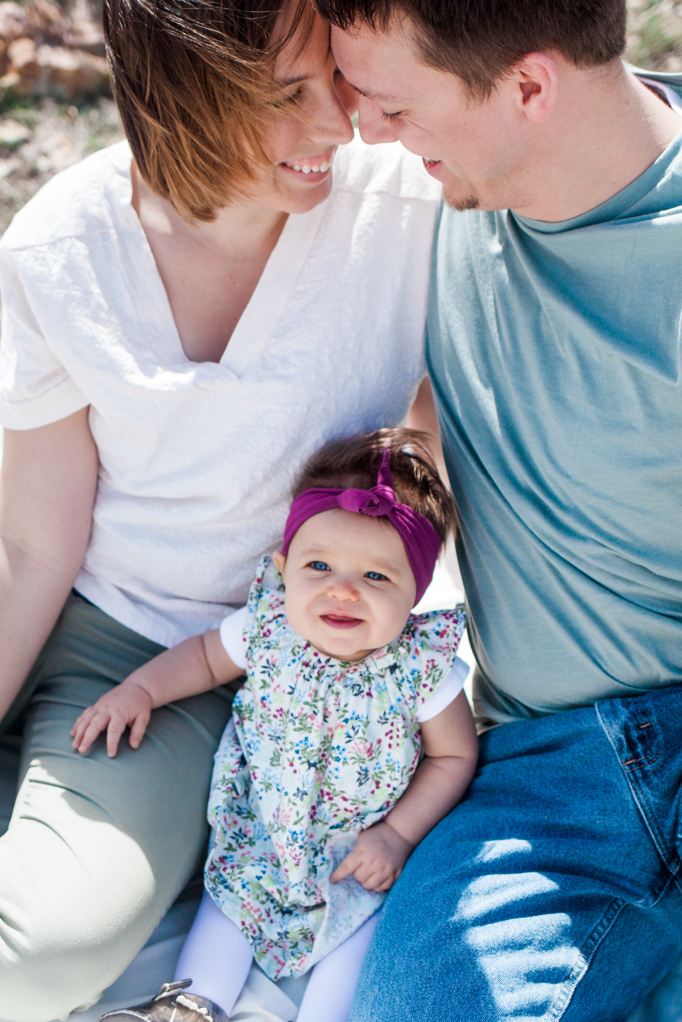 Reeves Family (20) (1).jpg