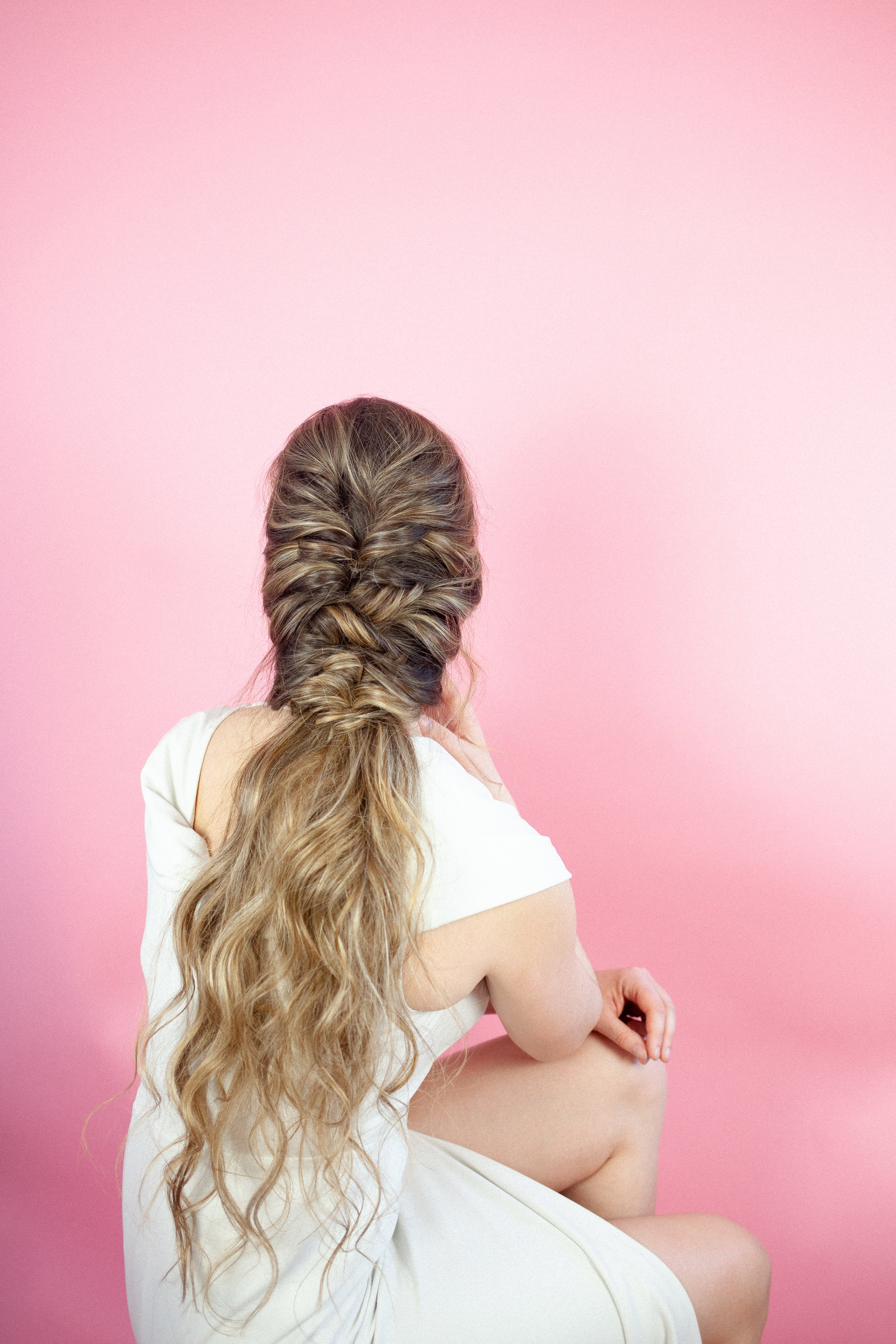 romantic hair(3)2.jpg