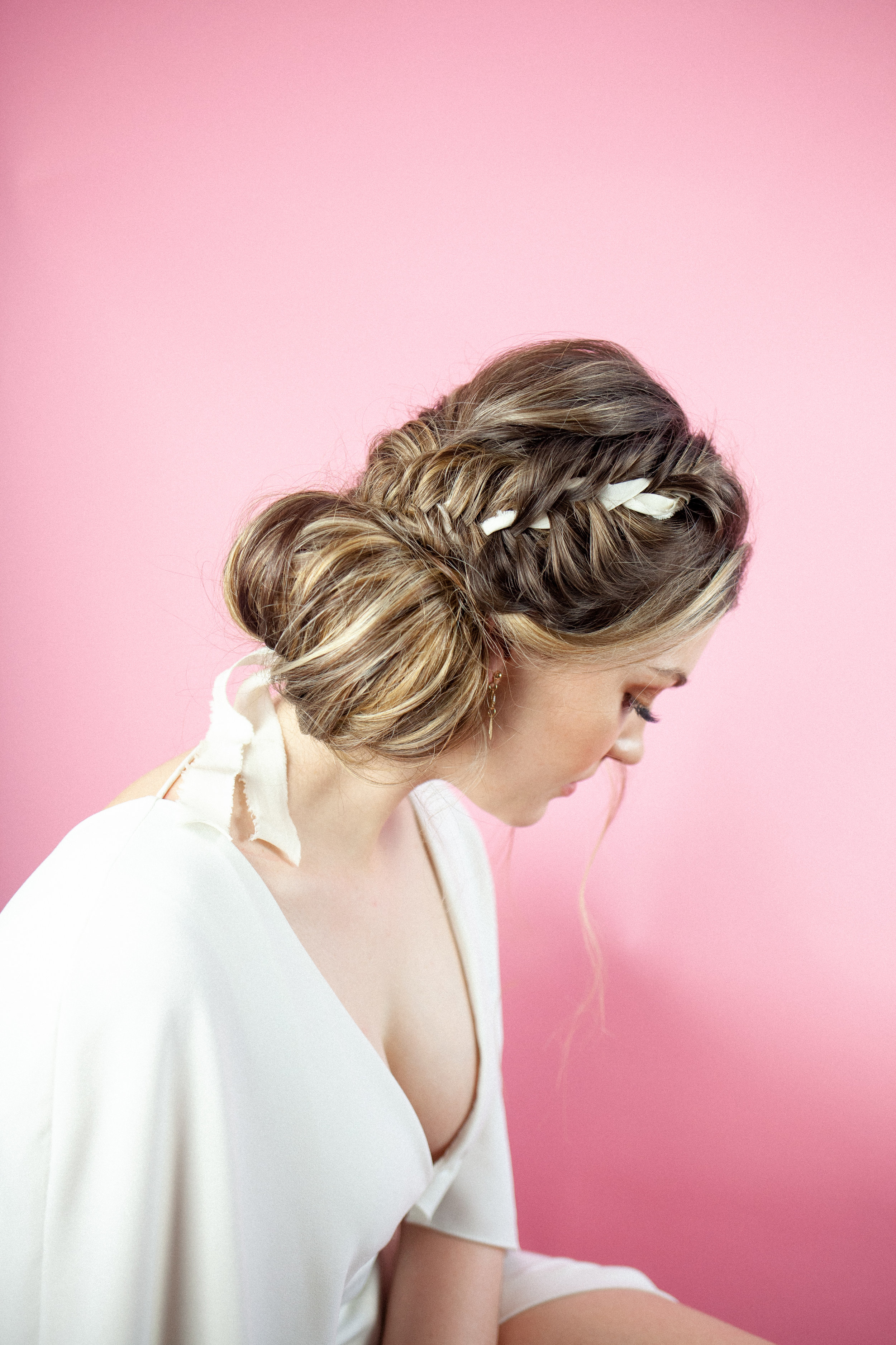 romantic hair(4)4.jpg