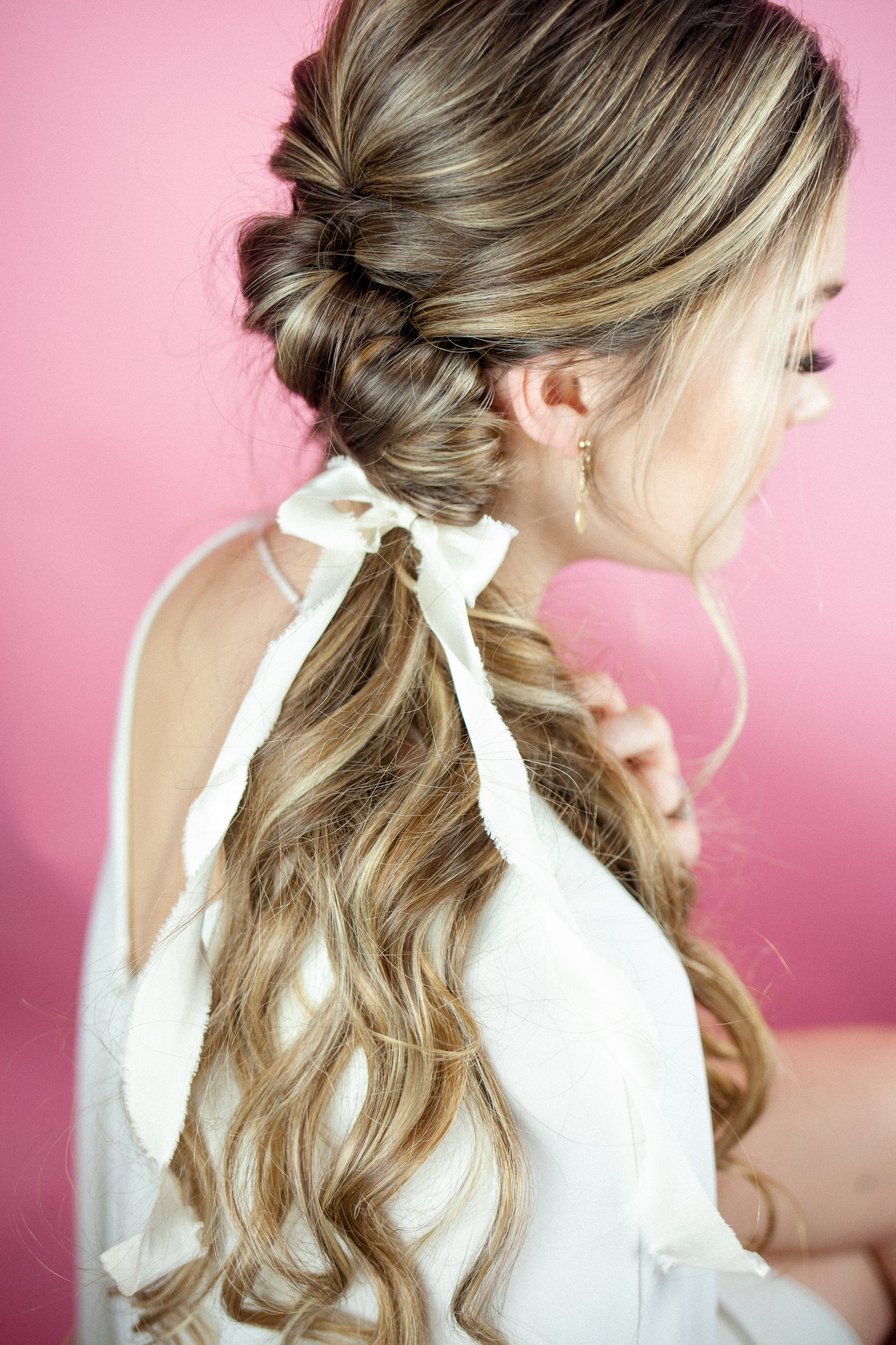 romantic hair(5)2.jpg