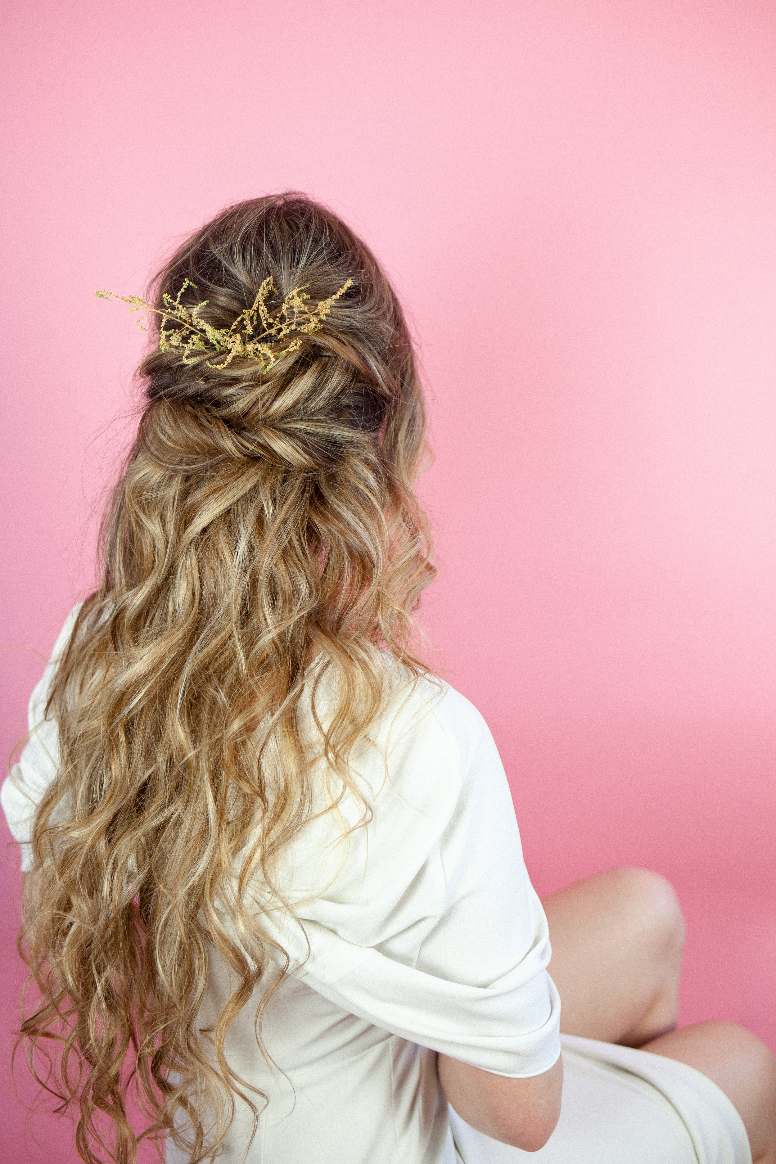 romantic hair(2)2.jpg