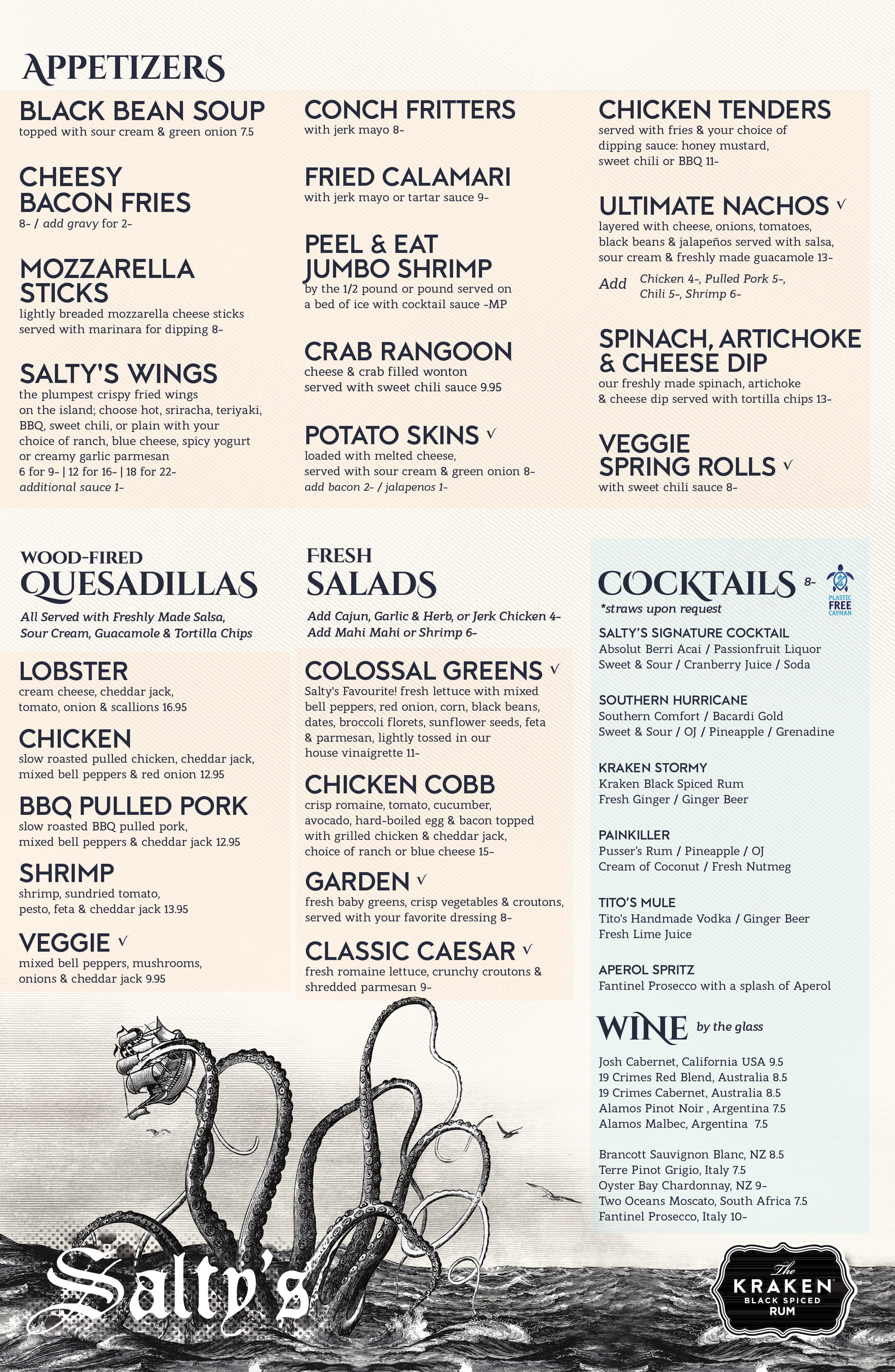Saltys Menu NEW-1.jpg