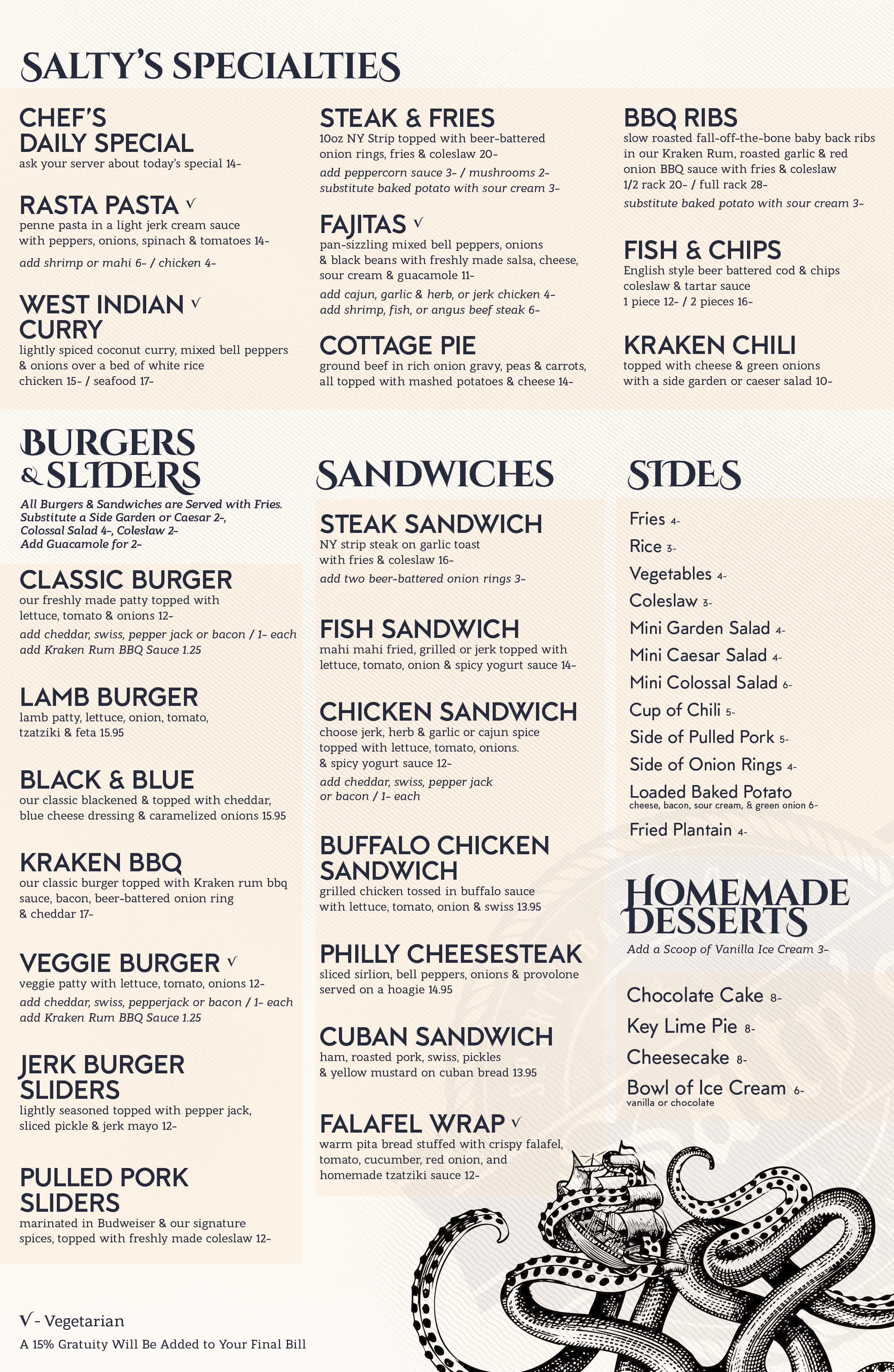 Saltys Menu NEW-2.jpg