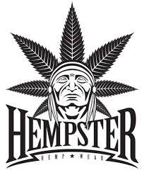 Hempster Indian Head.jpeg