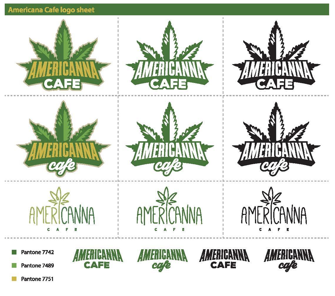 AmericannaCafe_Official Logos x 2.jpg