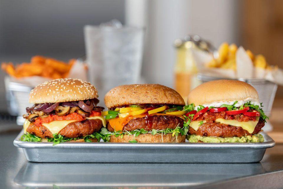 Tripple Meatless Burger.jpg