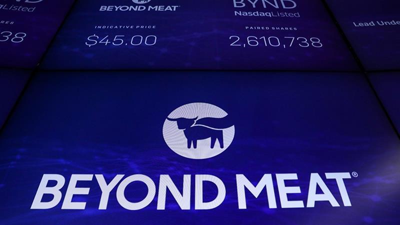Beyond Meat NASDAQ.jpg