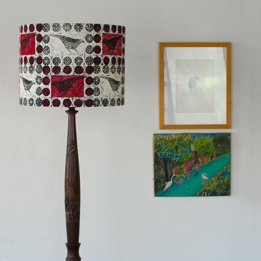 Red-Bird-Lamp.jpg