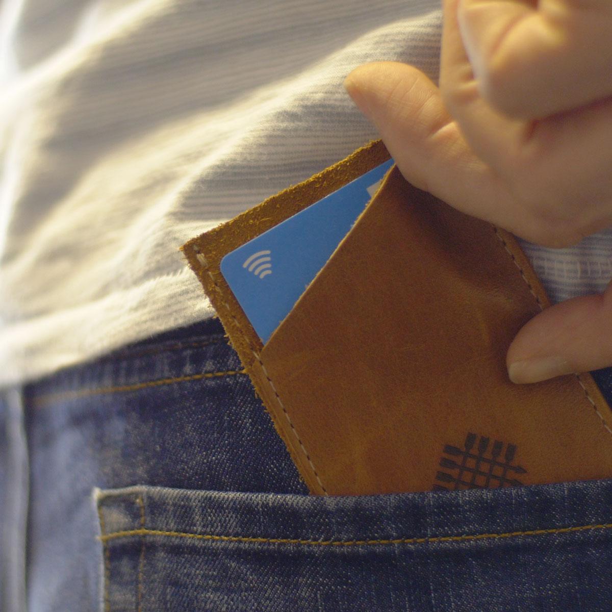 Wallet-in-Pocket.jpg