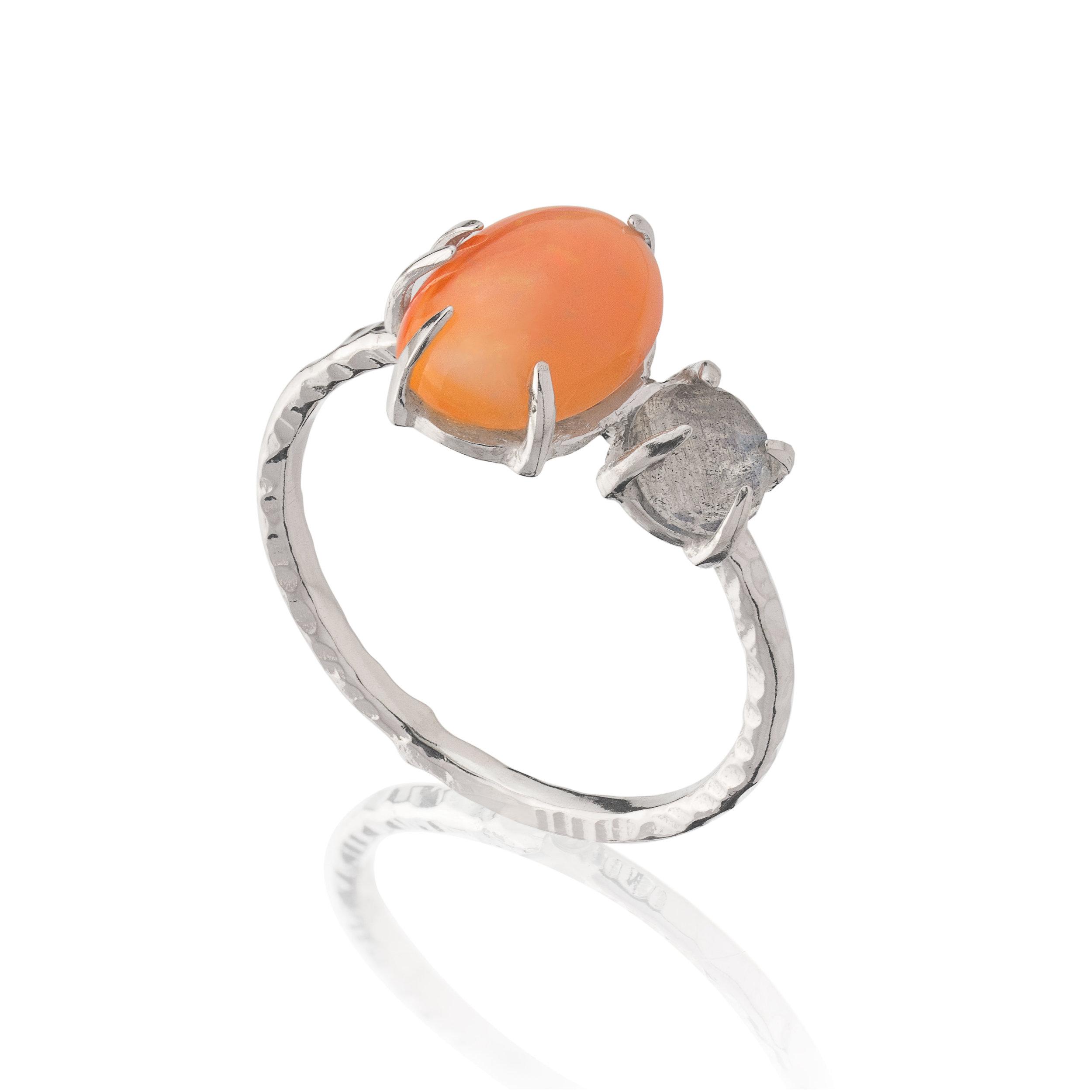 Orange-and-Grey.jpg