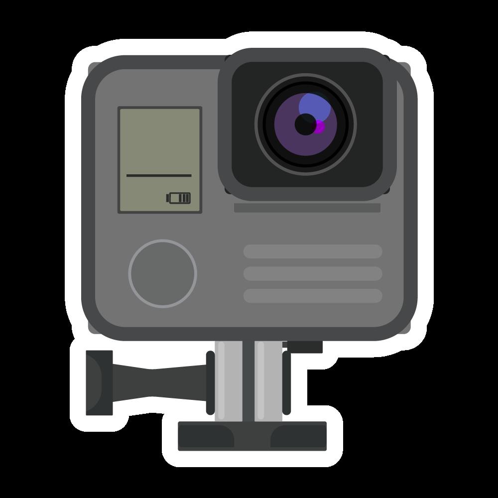 Connor Plant Video Services