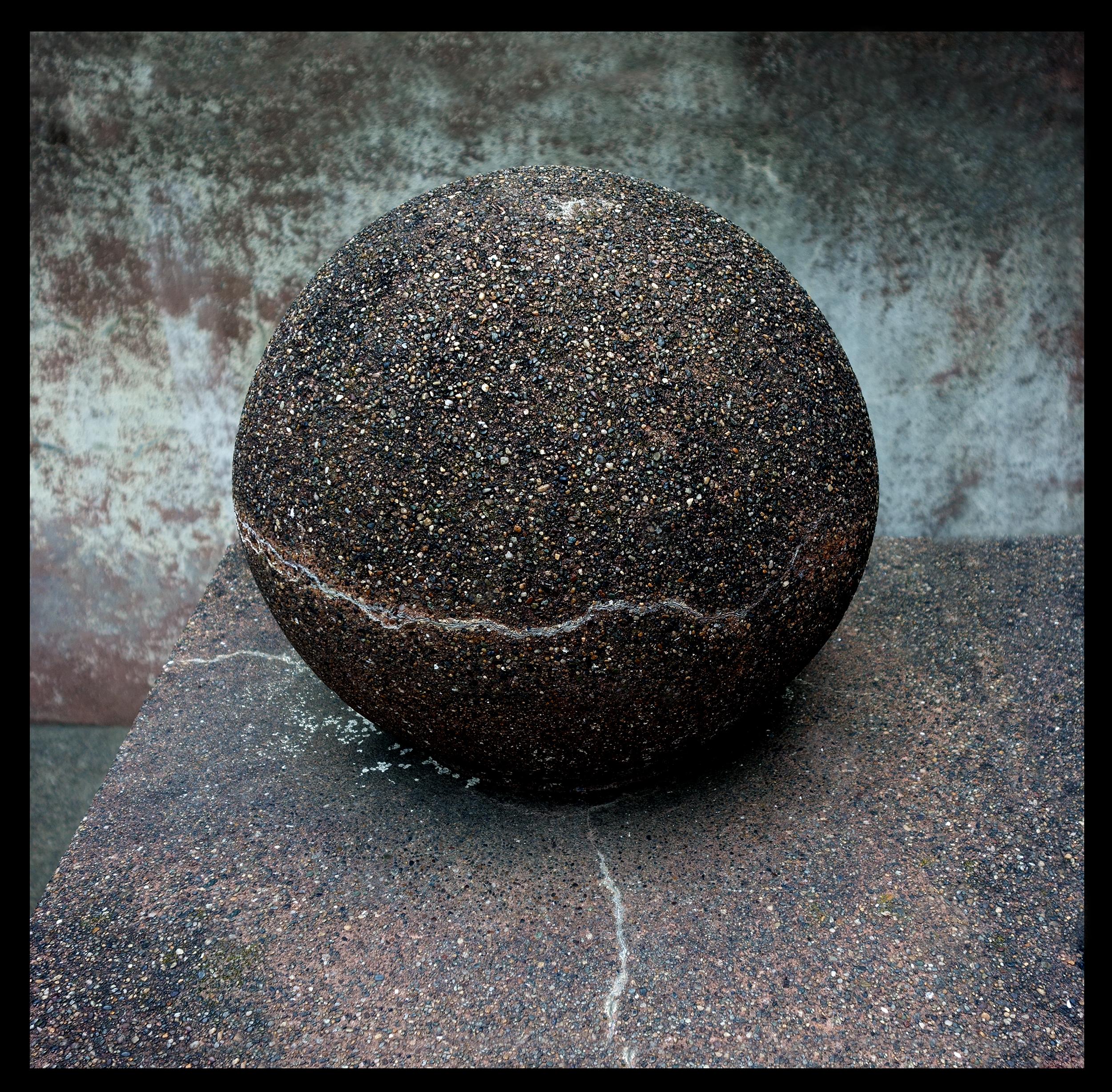 concreteball web.jpg